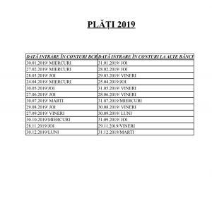 plati-2019